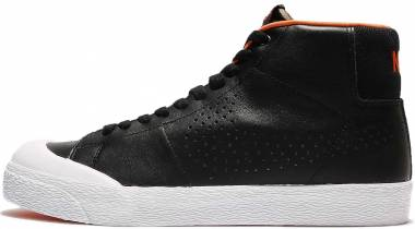 uk availability 76bfd 2bd94 Nike SB Blazer Mid XT