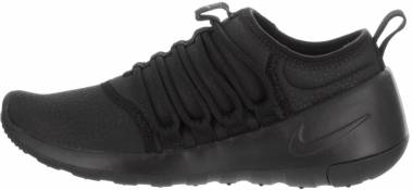 Nike Payaa Premium - Black (862343001)