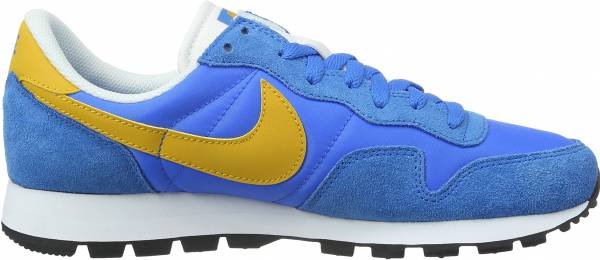 the latest c8f8a 3df24 14 Reasons to NOT to Buy Nike Air Pegasus 83 (Jul 2019)   RunRepeat