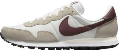 Nike Air Pegasus 83 - Brown (DJ6892200)