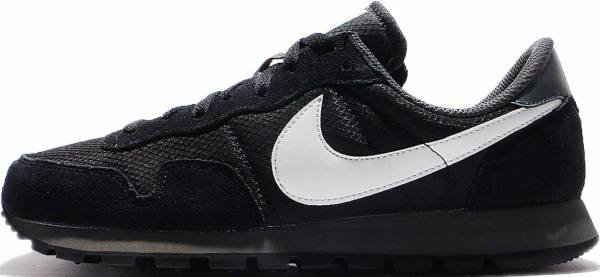 d2d643a1eee 14 Reasons to NOT to Buy Nike Air Pegasus 83 (May 2019)