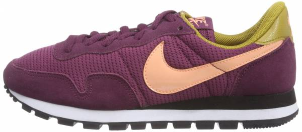 Nike Air Pegasus 83 Purple