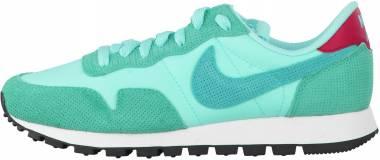 Nike Air Pegasus 83 hyper turquoise clear jade 301 Men