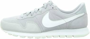 Nike Air Pegasus 83 - Grey (827922002)