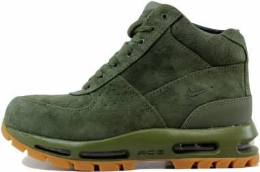 36ba7e3dfa9 377 Best Green Sneakers (June 2019) | RunRepeat