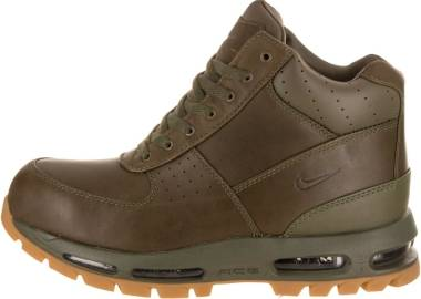 Nike Air Max Goadome - Medium Olive/Medium Olive