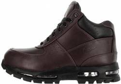new styles 83560 fea1d Nike Air Max Goadome