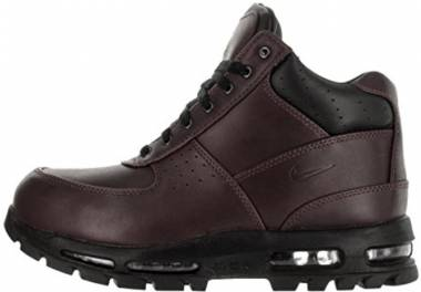 Nike Air Max Goadome Brown Men