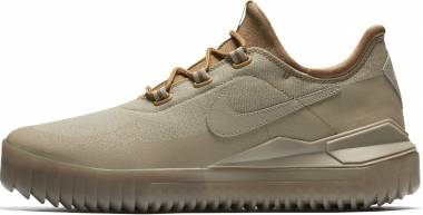 Nike Air Wild - Beige (917547200)