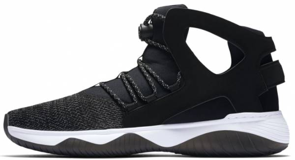 best loved 9eae8 26b28 Nike Air Flight Huarache Ultra N7 nike-air-flight-huarache-ultra-