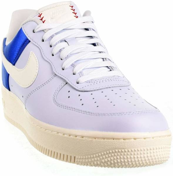 Nike Air Force 1 '07 QS Men's