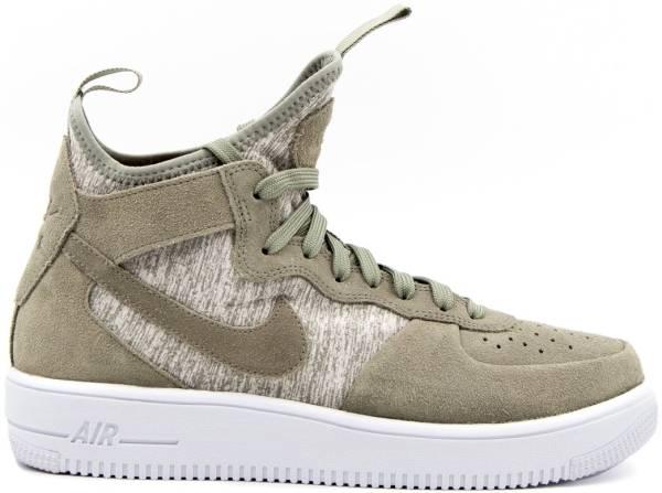 Nike Air Force Ultraforce