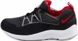 competitive price ac073 ded79 Nike Air Huarache Light