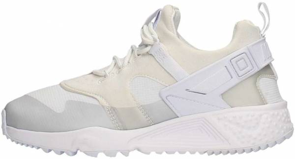 64e6fbe070e 15 Reasons to NOT to Buy Nike Air Huarache Utility (Apr 2019 ...