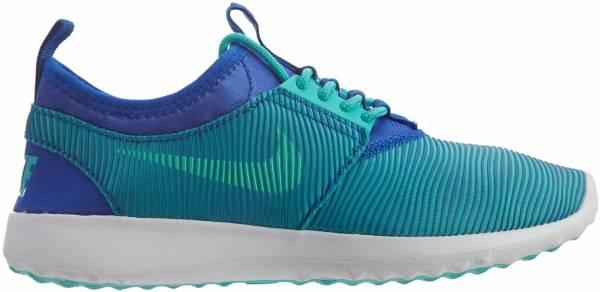 20182017 Fashion Sneakers Nike JUVENATE SM Womens fashion sneakers 819841 Best Deals
