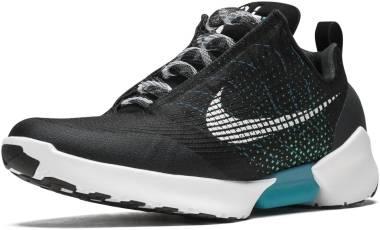 100% huippulaatua uk halpa myynti erittäin suosittu Nike Hyperadapt 1.0