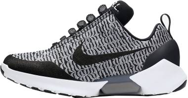 Nike Hyperadapt 1.0 - Black (AH9388003)
