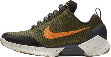 Nike Hyperadapt 1.0 - Olive