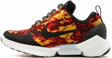 Nike Hyperadapt 1.0 - Black