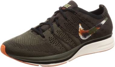 size 7 best price high quality Nike Flyknit Trainer