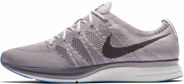 cheap for discount d1b0e 3544c 14 Reasons toNOT to Buy Nike Flyknit Trainer (Mar 2019)  Run