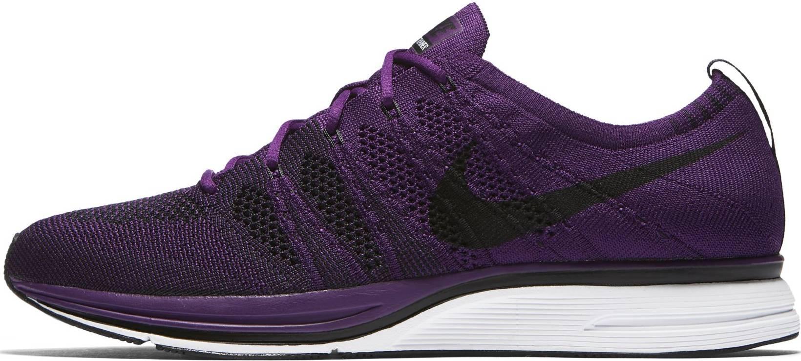 Save 28% on Purple Sneakers (180 Models