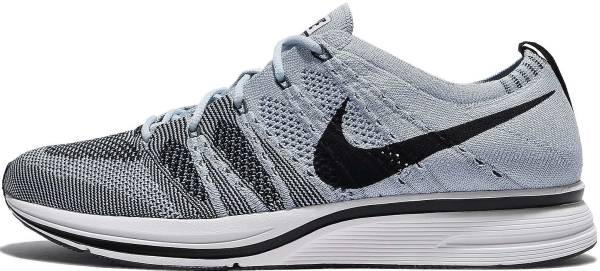 13 Reasons to/NOT to Buy Nike Flyknit Trainer (Jul 2019) | RunRepeat