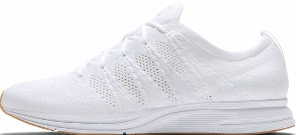 horno aspecto Contribuir  Nike Flyknit Trainer sneakers in 3 colors (only £106) | RunRepeat