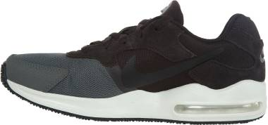 Nike Air Max Guile - Black