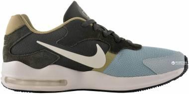 Nike Air Max Guile - Multi