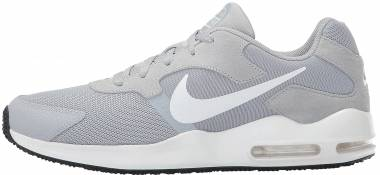 Nike Air Max Guile - Grey/White