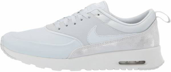 meet 4d3f6 97540 15 Reasons to NOT to Buy Nike Air Max Thea Premium (May 2019)   RunRepeat
