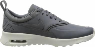 8 Best Nike Air Max Thea Sneakers (January 2020) | RunRepeat