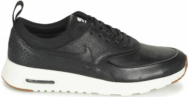 nike air max thea sneakers for women cheapp