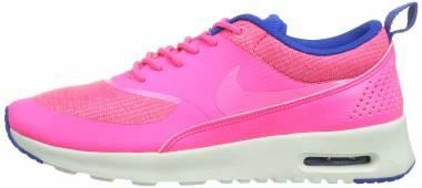 Nike Air Max Thea Premium - Pink