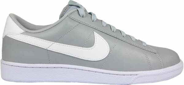 14 Reasons to NOT to Buy Nike Tennis Classic CS (Mar 2019)  6fb364952