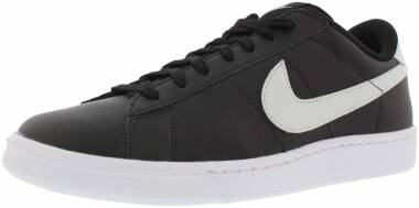 100% authentique 90188 30900 Nike Tennis Classic CS