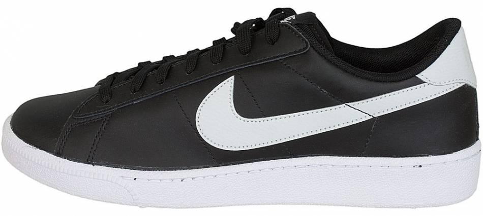 Nike Tennis Classic CS