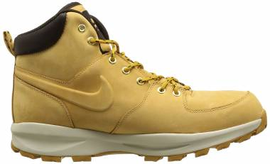Nike Manoa Brown Men