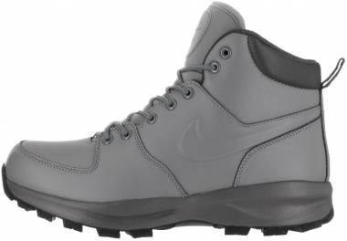 784fbc14a12 Nike Manoa