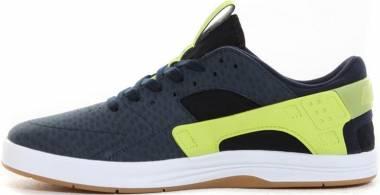 e0dccb00d901 Nike SB Eric Koston Huarache Blue Men