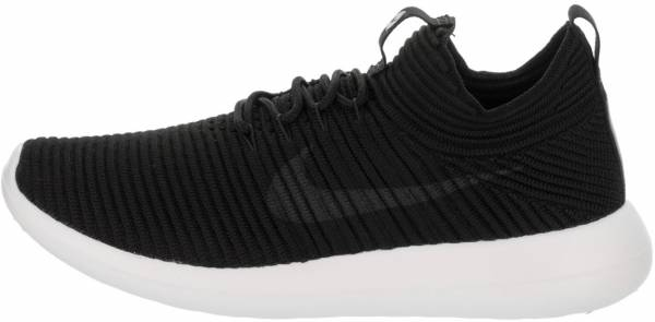 362b2d187605d2 12 Reasons to NOT to Buy Nike Roshe Two Flyknit V2 (Apr 2019 ...