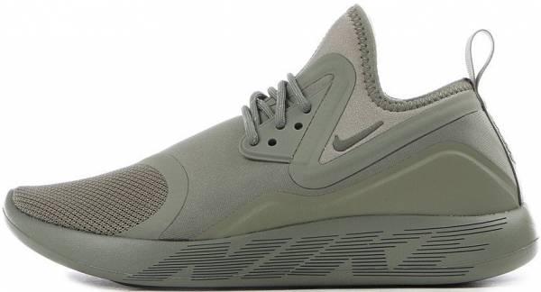 best service c5a76 7fbe2 11 Reasons to NOT to Buy Nike LunarCharge (May 2019)   RunRepeat