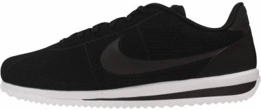 separation shoes 3ded0 3c4a5 Nike Cortez Ultra Moire