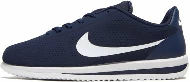 Nike Cortez Ultra Moire - Midnight Navy White (CJ0643400)
