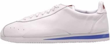 Nike Classic Cortez Premium - White (807480001)