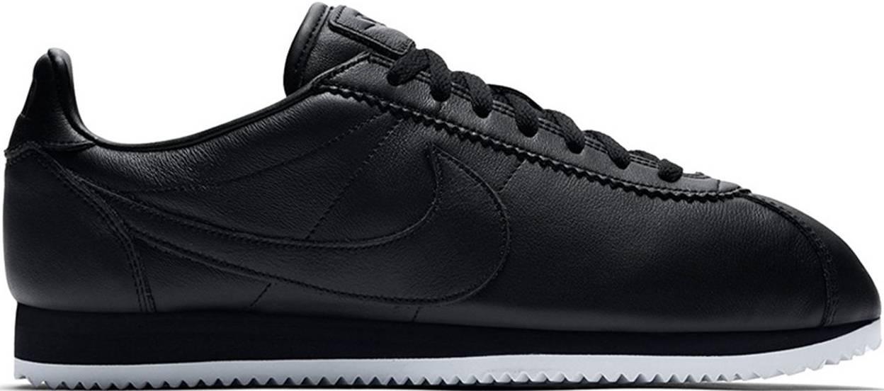 esquema Procesando estrategia  Only $59 + Review of Nike Classic Cortez Premium | RunRepeat