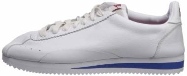 info for 3804e 5efb7 Nike Classic Cortez Premium
