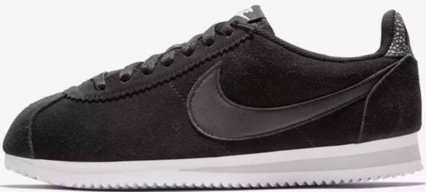 buy online bf063 59202 12 Reasons toNOT to Buy Nike Classic Cortez Premium (Apr 2019)  RunRepeat