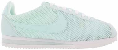 Nike Classic Cortez Premium - Igloo / Summit White (905614301)